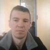 Роман, 33, г.Липецк