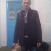 Руслан, 29, г.Деражня