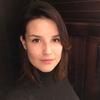 Мария, 28, г.Нижневартовск