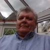 Saulius, 59, г.Мидлтон