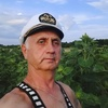 viktor-tamalincrii, 65, г.Тамала