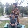 Дмитрий, 37, г.Благодарный
