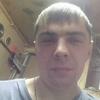 Сергей, 29, г.Аликово