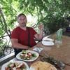 Игорь, 43, г.Вешенская