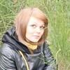 Валентина, 33, г.Екатеринбург