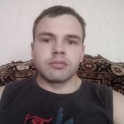 Oleg Sawicki 24 Хмельницький