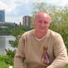 Саша, 52, г.Донецк