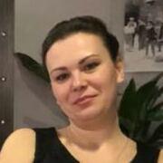 Юлия, 39, г.Истра