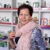 liudmila, 58, г.Кумены