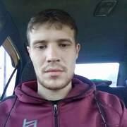 Влад, 30, г.Чусовой
