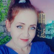 Ирина 53 Новосибирск