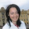 MuzZa, 40, г.Набережные Челны