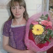 Надежда, 33, г.Новосергиевка