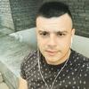 Vladik, 30, г.Киев