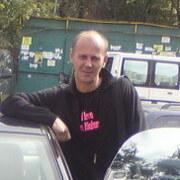 Rusik, 47 лет, Рак