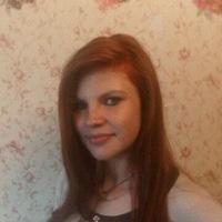 Ритуля, 26 лет, Близнецы, Санкт-Петербург