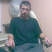 Андрей, 40, г.Полысаево
