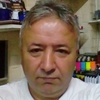Denchy, 46, г.Хасково