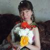 Екатирина Крылова, 29, г.Ачинск