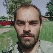 Сергей 38 лет (Телец) Болхов