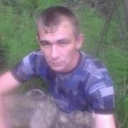 Николай Баширов 36 лет (Скорпион) Заиграево