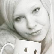 Наталья, 27, г.Волхов