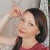 Ирина, 29, г.Александров