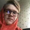 Andre, 20, г.Тарту