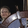 Натья, 54, г.Благовещенск