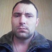 артур, 32, г.Янаул