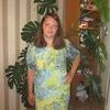 Елена, 36, г.Рославль