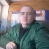 максим, 35, г.Иваново