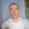 николай денисов, 36, г.Коса