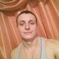 Роман, 27 лет, Водолей, Сумы
