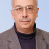Сергей, 69, г.Вупперталь