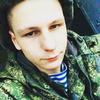 Дима, 20, г.Новороссийск