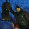 Andrei, 30, г.Харьков