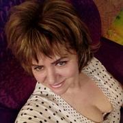 Людмила, 58, г.Мончегорск