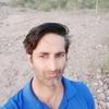 anil yadav, 23, Gurugram