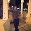 Shai, 59, Holon