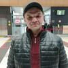Руслан Ли, 51, г.Набережные Челны