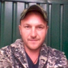 Александр., 35, г.Вейделевка