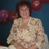 валентина, 67, г.Устюжна