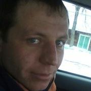 Николай 115 Тюмень