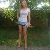 Анжела, 27, г.Черновцы