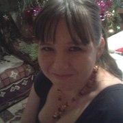 Ирина, 27, г.Сковородино