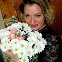 Кристина, 32 года, Телец, Кемерово