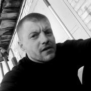 Павел, 25, г.Сосновый Бор