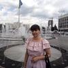 Ирина, 46, г.Крыловская