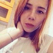 Надежда, 17, г.Волгодонск